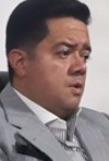 Alexander-Pérez