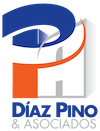 Logo DPA transparente Color 100x131