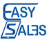 Logo Easy Sales 68x68