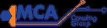 Logo-MCA 220x58