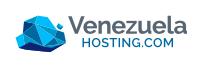Logo Vzla Hosting 220x68