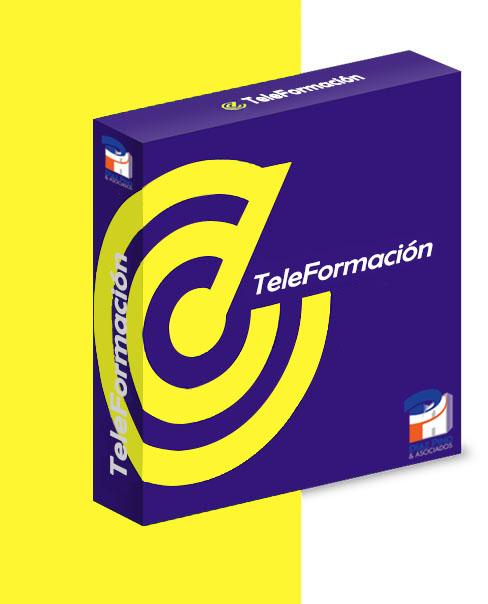 TeleFormacion