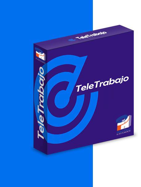 TeleTrabajo1