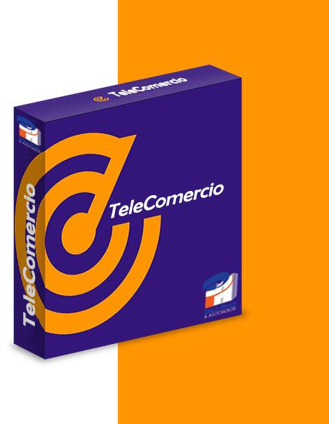teleComercio1