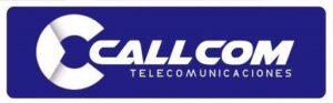 logo-callcom-2